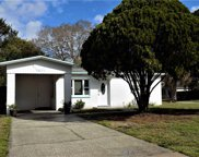 3601 W Rogers Avenue, Tampa image