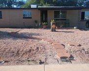 4826 E 27th, Tucson image
