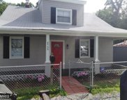 4908 FABLE STREET, Capitol Heights image