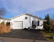 104 Lilac   Place, Royersford image
