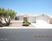 8786 Frasure Falls Avenue, Las Vegas image