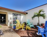 338 Markley, Indian Harbour Beach image