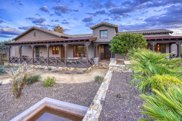 8217 E Montello Road, Scottsdale image