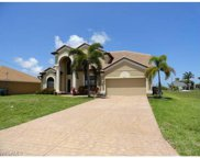 2712 NW 45th PL, Cape Coral image