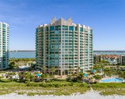 1560 Gulf Boulevard Unit 1607, Clearwater image