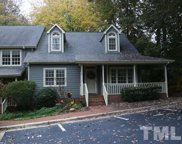 116 Lomond Lane, Cary image