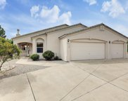 4112 Willowbrook Place NW, Albuquerque image