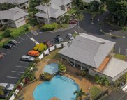 4121 RICE ST Unit 2708, LIHUE image