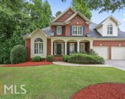 3995 Vista Point Ln, Suwanee image