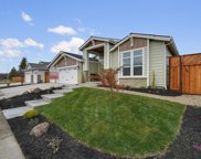 4688 Katie Lee Way, Santa Rosa image