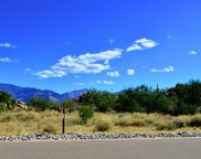 14762 N Strong Stone Unit #302, Oro Valley image
