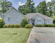 128 Reed Place, Anderson image