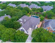7501 Doswell Ln, Austin image