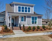 5513 Advancing Avenue Unit #1074, Raleigh image