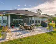 1949 COLONIAL DR, Green Cove Springs image