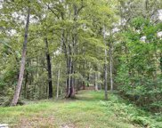 10 Lookout Ridge Drive, Travelers Rest image