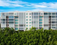 262 Barefoot Beach Blvd Unit 504, Bonita Springs image