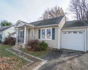 120 ORCHARD DR, Clifton City image
