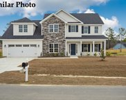 608 Creek Court, Swansboro image
