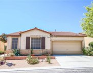 7393 CLEGHORN CANYON Way, Las Vegas image