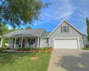 946 Grace Dr, Conway image