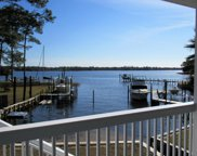 1721 Union Avenue Unit #Lot 11, Niceville image