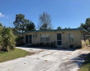 5520 Oceanic Road, Holiday image