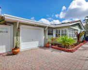 2013 Ne 29th Ct, Fort Lauderdale image