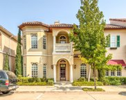 38 Piazza Lane, Colleyville image