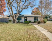 1210 Wisteria Way, Richardson image