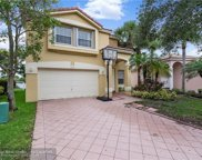 5304 NW 126th Dr, Coral Springs image