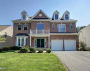 18407 FOREST CROSSING COURT, Olney image
