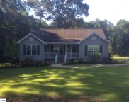 465 Rices Creek Road, Liberty image