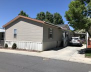 1120 W Rolling River Rd S, West Valley City image