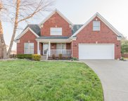 13209 Sycamore Forest Ct, Louisville image