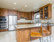 8901 E Cave Creek Road, Carefree image