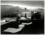 470   W Vista Chino, Palm Springs image