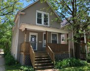 4557 North Springfield Avenue, Chicago image