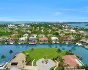 640 Blackmore Ct, Marco Island image