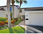 2077 Gulf Of Mexico Drive Unit T1-109, Longboat Key image