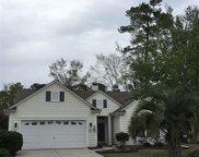 9836 Winchester Court, Murrells Inlet image