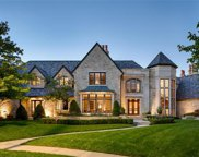 11600 Manor Road, Leawood image
