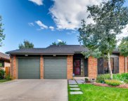 11458 West Wolf Tooth Pass, Littleton image
