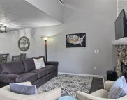4749 S. Pleasantview Rd Unit #32, Harbor Springs image