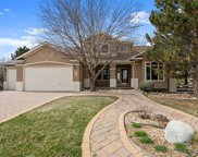 13843 Muirfield Point, Broomfield image