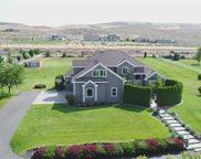 77803 E Badger Meadow Dr., Kennewick image