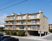 17 70th St Unit 28, Ocean City image
