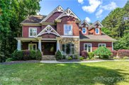 8391 Hounds Crossing  Trail, Davidson image