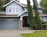 14705 13th Ave SE, Mill Creek image