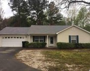 965 Castlewood Dr., Conway image